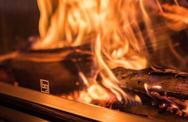 recuperadores de calor bodart & gonay
