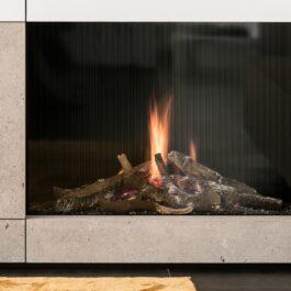 recuperador de calor a gás BIOJAQ MF AVENUE+
