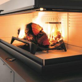 recuperador de calor a lenha de canto biojaq pzt ecomonoblocco wt rl