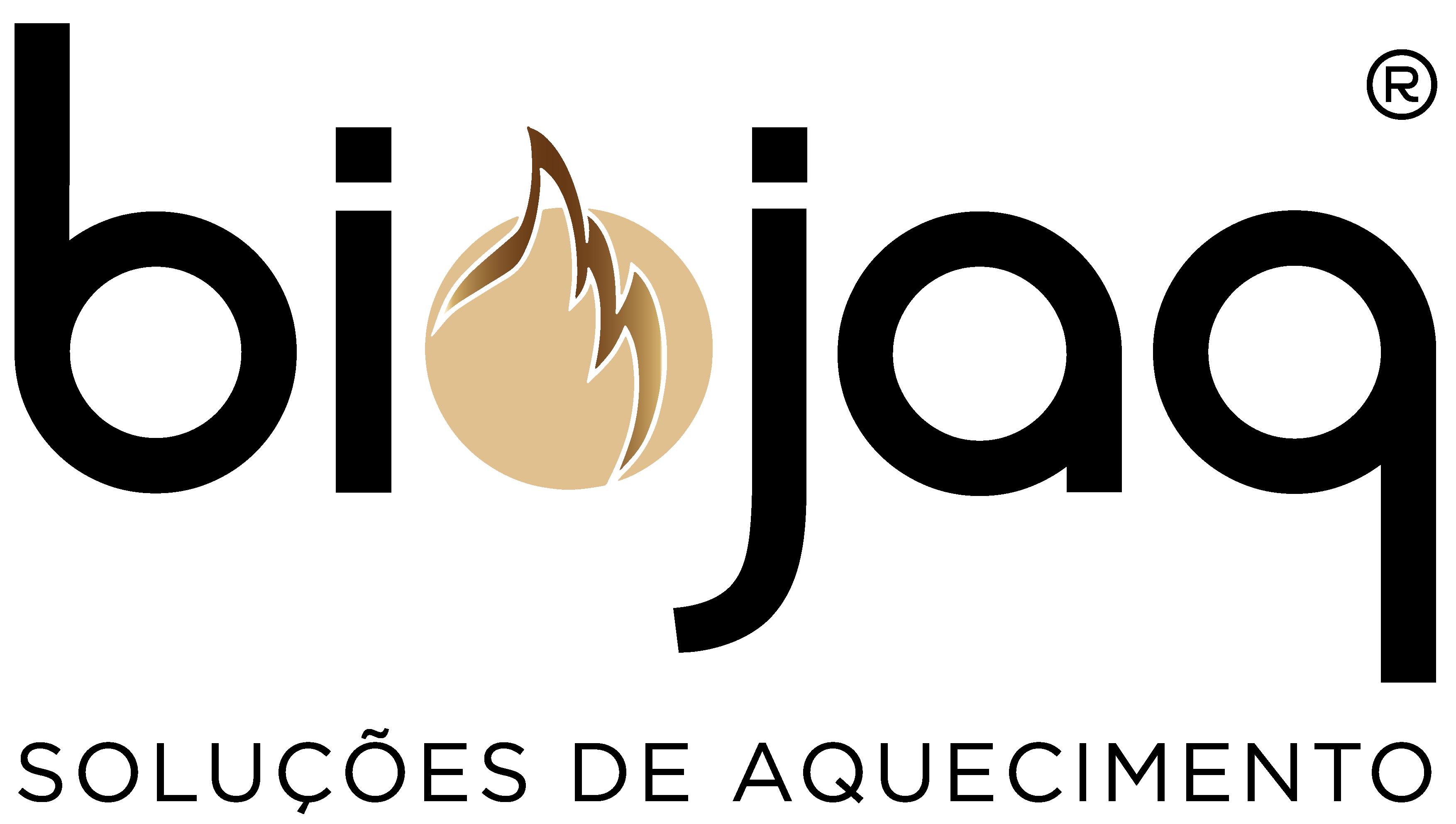 Biojaq
