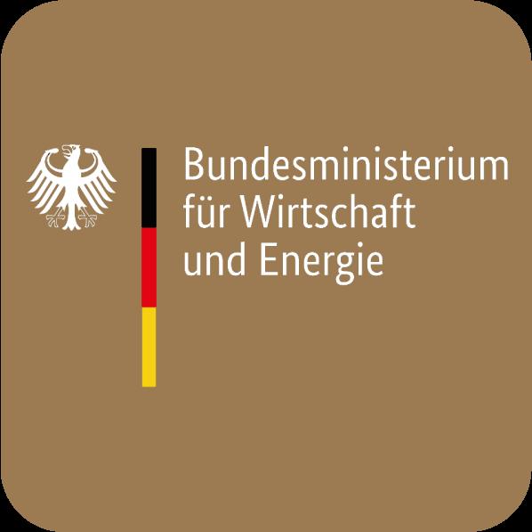 Certificação emitida pelo Escritório Federal Alemão de Economia e Controle de Exportação sob a jurisdição do Ministério Federal de Economia e Energia Alemão (BMWi).