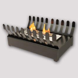 Suporte para queimador de bioetanol BIOJAQ BK BRL