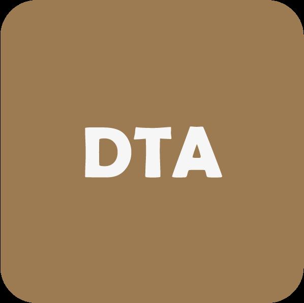 Equipamento hermético certificado pela DTA, criado pela CSTB (França).