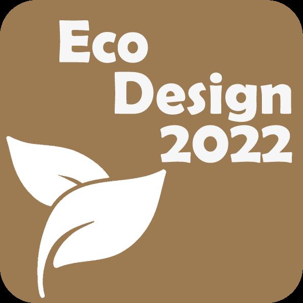 Diretiva Europeia que visa melhorar a qualidade do ar e reduzir as emissões e a poluição, aumentando a eficiência energética e ambiental dos equipamentos a lenha e/ou pellets.