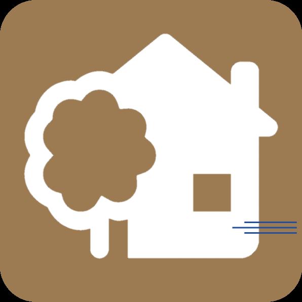 O ar utilizado para a combustão é recolhido diretamente do exterior, evitando entradas de ar frio no ambiente, aumentando o conforto e eficiência do sistema.