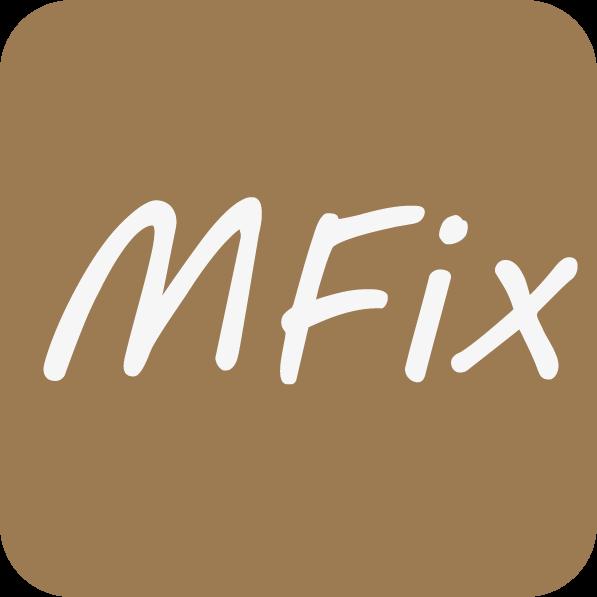 Magnofix é um material especial refratário de altíssima acumulação de calor que otimiza a radiação.