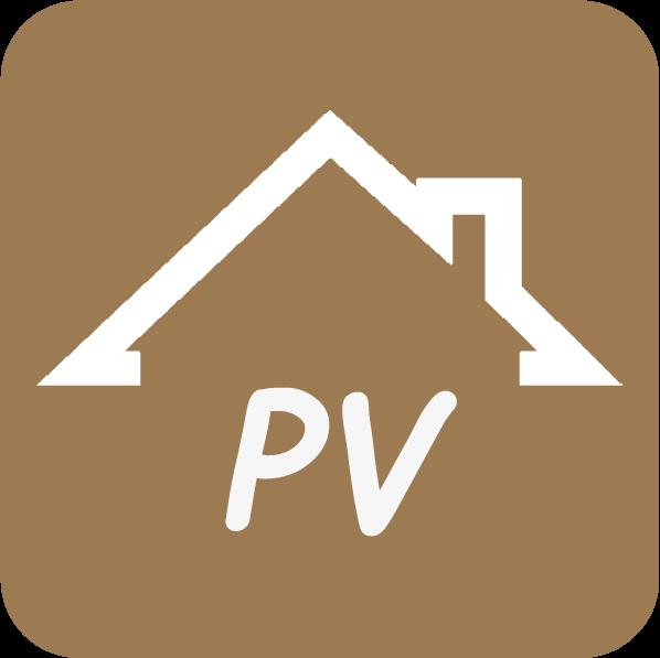 PowerVent é um sistema de extração de gases que permite instalar o aparelho em qualquer local, mesmo que a tubagem de saída não fique na vertical.