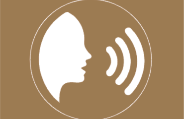 A tecnologia Vox, em conjunto com o equipamento Amazon Alexa, permite controlar alguns equipamentos a pellets através da voz.