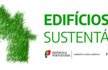 programa de apoio a edificios sustentaveis
